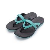 MERRELL SIREN FLIP Q2 夾腳人字拖鞋 水藍 ML12718 女鞋