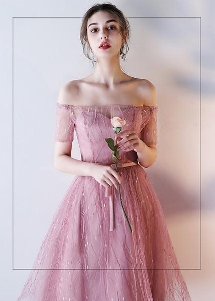 (45 Design)    7天到貨 來圖訂做量身訂做 客製化顏色大尺碼訂做訂做  高級訂製禮服 洋裝 服飾25