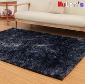 [貝貝居] 地墊-71*141cm茶幾客廳歐式地毯