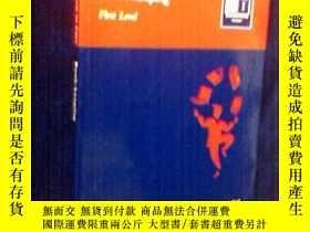 二手書博民逛書店How罕見to pass Book-keeping:First