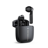 【預購】TaoTronics SoundLiberty 92 (TT-BH092) 半入耳式真無線藍牙耳機|經典系列【WitsPer智選家】