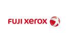 E3300072  FujiXerox 維護保養包(含成像滾輪及加熱輾壓組)(200K)  DocuPrint  340A