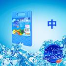冰寶冰磚(中) 保冷劑 保冰劑 冷媒磚 ...