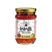 扒扒飯泰椒醬260G【愛買】
