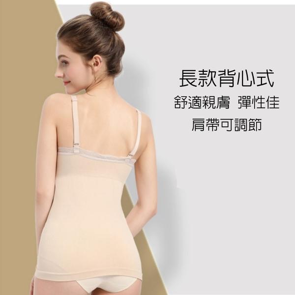 母嬰同室 蕾絲無鋼圈哺乳內衣 背心兩穿 哺乳胸罩 高彈力 吸乳器 哺乳衣(M~L)【DA0039】