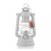 【速捷戶外露營】德國 FEUERHAND 火手燈 BABY SPECIAL 276 古典煤油燈 典雅白 276-WEISS
