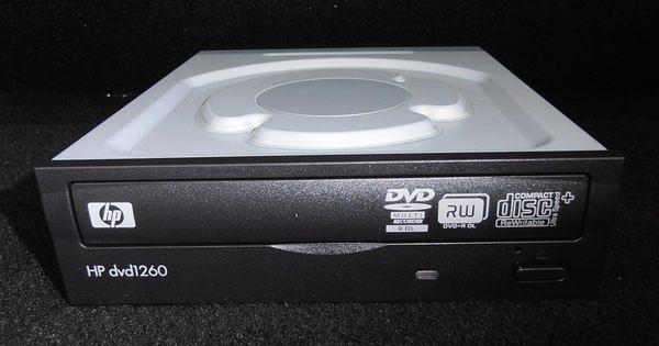 內接式 可超燒 光碟燒錄機 SATA XGD3格式 iHAS324 iHAS524 1260i【玩樂小熊】