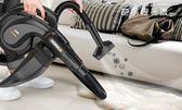 鼓風機小型電腦吹風機清灰吹灰除塵器大功率工業強力家用220V吸塵 麥琪精品屋
