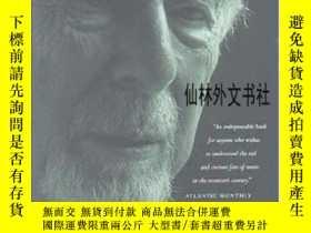 二手書博民逛書店【罕見】The Aesthetics Of Survival: A Composer s View Of Twen