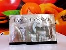 LANCOME 蘭蔻 絕對完美黃金玫瑰修護乳霜 (豐潤版) 1ML 全新百貨公司專櫃貨