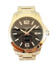 LONGINES深海征服者系列錶款L36774586 黑41mm