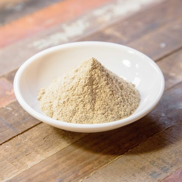味旅【檢驗合格】低溫研磨 純度100% 白胡椒粉 細粉 50G 60元