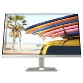 HP 24fw 23.8吋 IPS纖薄螢幕顯示器(內建喇叭)