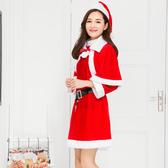 可愛創意聖誕節服飾4 兒童聖誕老人服 聖誕禮物