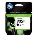 T6M17AA HP 905XL 大印量黑色墨水匣 適用 OJ Pro 6960/6970