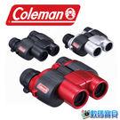 【贈送太陽觀測眼鏡】coleman 望遠鏡 vixen 日本光學 M8-24×25 8-24倍變焦 雙筒望遠鏡 野生鳥類