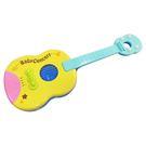 【奇買親子購物網】樂雅 Toy Royal 小樂隊歡樂吉他
