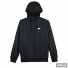 NIKE 男 NIKE WINDRUNNER  尼龍防風外套(連帽)- 727325010