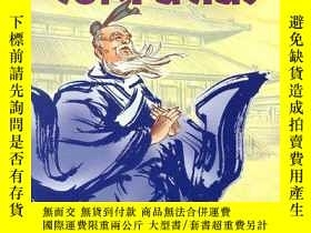 二手書博民逛書店History罕見Express: The Great Sage