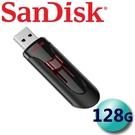 【公司貨】SanDisk 128GB 128G Cruzer Glide CZ600 USB3.0 隨身碟