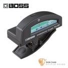 【調音器】BOSS  調音器 夾式 TU - 10 BOSS調音器