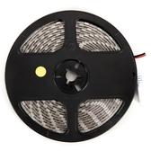 英國 Karrimor 防潑水USB條燈 室內用 5M 黃光 專業戶外