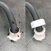 地漏 地漏防臭器下水管防臭塞下水道防臭蓋防蟲密封圈衛生間硅膠地漏芯 美物