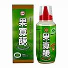 【台糖生技】果寡醣_寡糖(400g) x6瓶~ 乳酸菌 益生菌