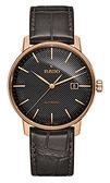 RADO 晶璨經典系列 R22877165 自動機械腕錶 41mm