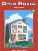 二手書博民逛書店 《Open House: Step up!》 R2Y ISBN:0194358461│Oxford University