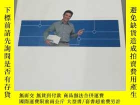二手書博民逛書店Mounting罕見and Installation Instr
