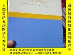 二手書博民逛書店tesol罕見QUARTERLY Volume 50,Numbe