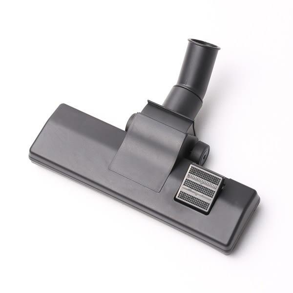 KOLIN歌林 Mini旋風免紙袋吸塵器 TC-WD01配件:多功能吸頭
