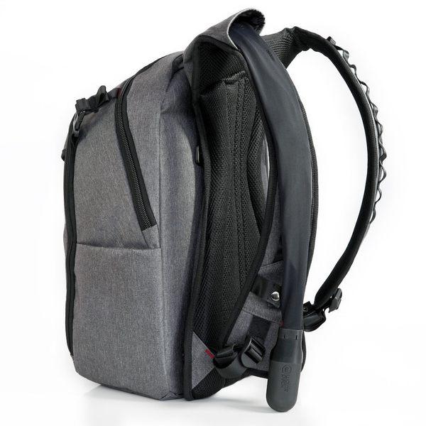 黑熊館 Wolffepack 迴旋後背包 相機旅行 Capture 相機包 雙肩 後背包