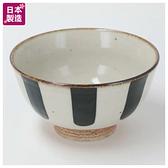 (日本製)飯碗 TENKOMORI NITORI宜得利家居