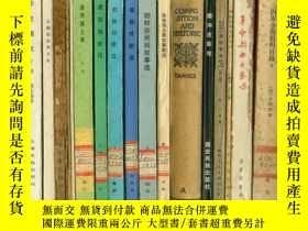 二手書博民逛書店COMPOSITION罕見AND RHET OR IC12532