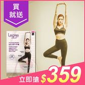 韓國 Mizline 新概念健身瑜珈褲(1件入)【小三美日】