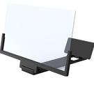 屏幕放大器 全屏26寸手機顯示屏放大器鏡14寸屏幕高清萬能通用3d視頻投影儀【快速出貨八折下殺】