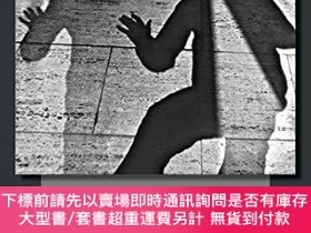 二手書博民逛書店Grasping罕見Shadows: The Dark Side of Literature, Painting,