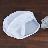 【週年慶開跑全館8折起】球型細網洗衣立體袋-生活工場