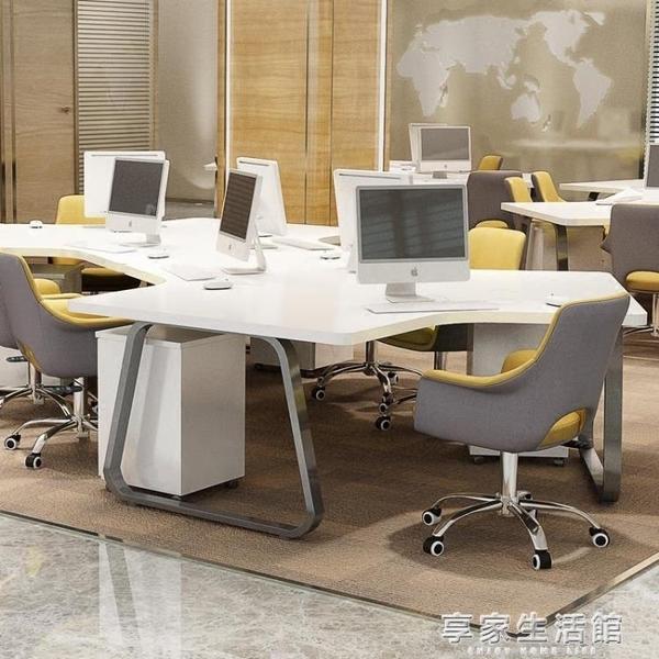 電腦椅家用椅子座椅轉椅人體工學椅辦公椅主播游戲椅電競椅書桌椅-享家