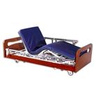 GXG 居家醫療 照護電動床 (三馬達-衛署認證) SBC-6001