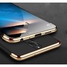 華為Nova 2i 手機殼 3合1 360°全保護超薄手機保護套Huawei nova 2i 保護殼 防摔手機殼