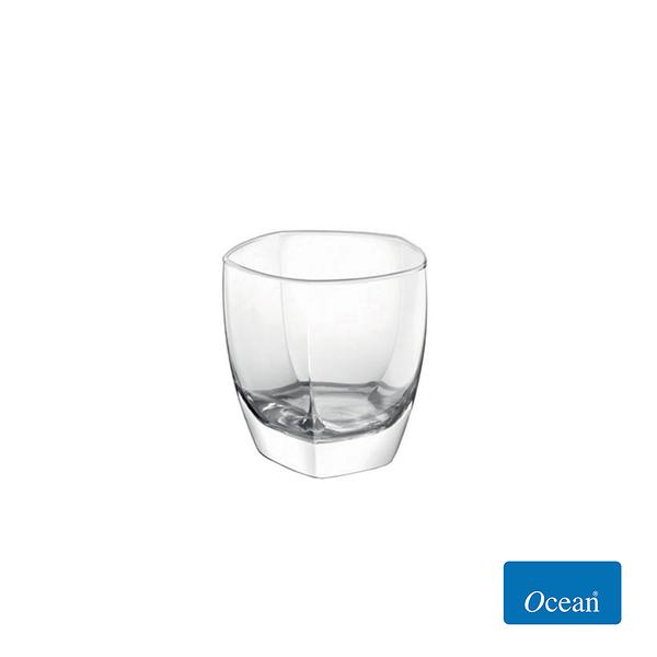 Ocean Sensation五角威杯-205ml