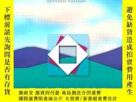 二手書博民逛書店Economics罕見With Myeconlab Student Access Kit (7th Edition
