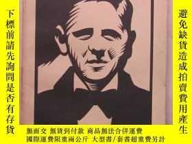 二手書博民逛書店huebener罕見and other plays(英文原版書)