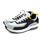 DC VANDIUM SE 運動鞋 白灰黑 男鞋 ADYS200067-XKSY no150