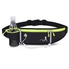 水壺腰包 探路虎運動戶外跑步手機腰包多功能水壺包防水掛包貼身馬 晶彩 99免運