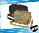 黑熊館 WONDERFUL 萬得福 CL-3528B 攝影包 側背包 相機包 攝影包 單眼包 多功能包