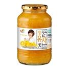 【南紡購物中心】韓味不二-花泉蜂蜜柚子茶...